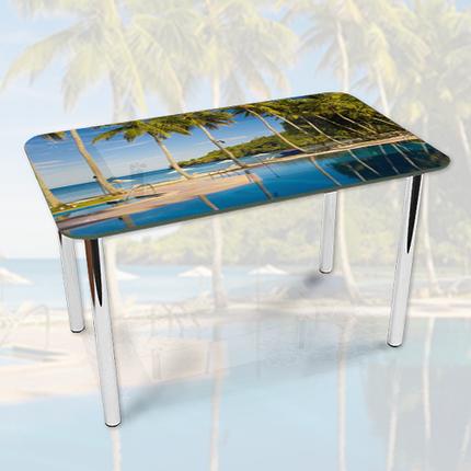 Декоративная самоклеющаяся пленка для мебели, 60 х 100 см, фото 2