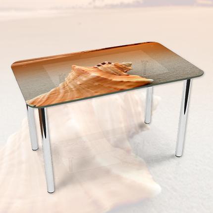 Клейкую пленку для мебели, 60 х 100 см, фото 2