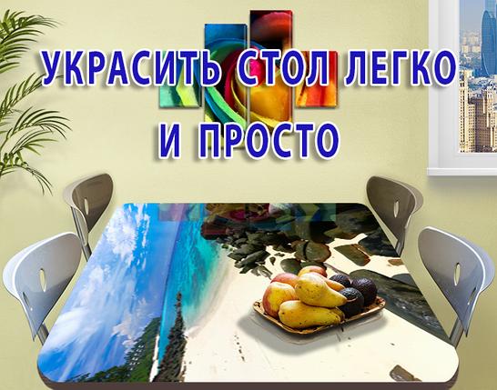 Клеящаяся пленка для мебели, 60 х 100 см, фото 2