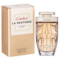 Cartier La Panthere Legere (оригинал) - edp 100 ml