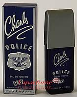 Charle Police 100 ml, фото 1