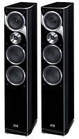 Акустическая система HECO Celan GT 702 Hi-Fi FloorStanding Loudspeaker, фото 1