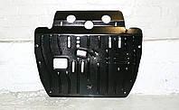 Защита картера двигателя и кпп Lexus RX 350  2009-  с установкой! Киев