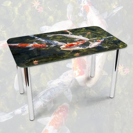 Наклейки для мебели, 60 х 100 см, фото 2