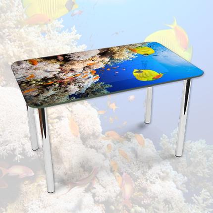 Оклейка мебели пленкой пвх, 60 х 100 см, фото 2