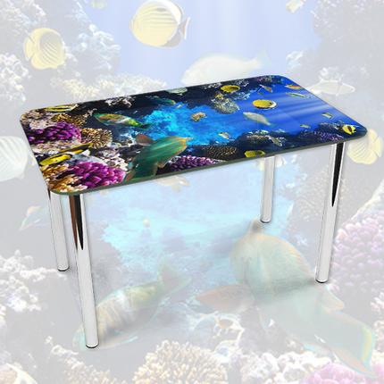 Пленка декоративная для мебели, 60 х 100 см, фото 2