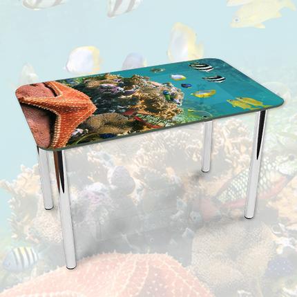 Пленка для мебели купить, 60 х 100 см, фото 2