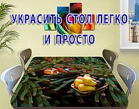 Самоклейка для мебели, 60 х 100 см