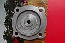 Крышка компрессора ПАЗ задняя А.29.14.080-01, фото 4
