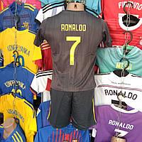 Детская футбольная форма в Украине. Сравнить цены, купить ... 61c11e04fc3