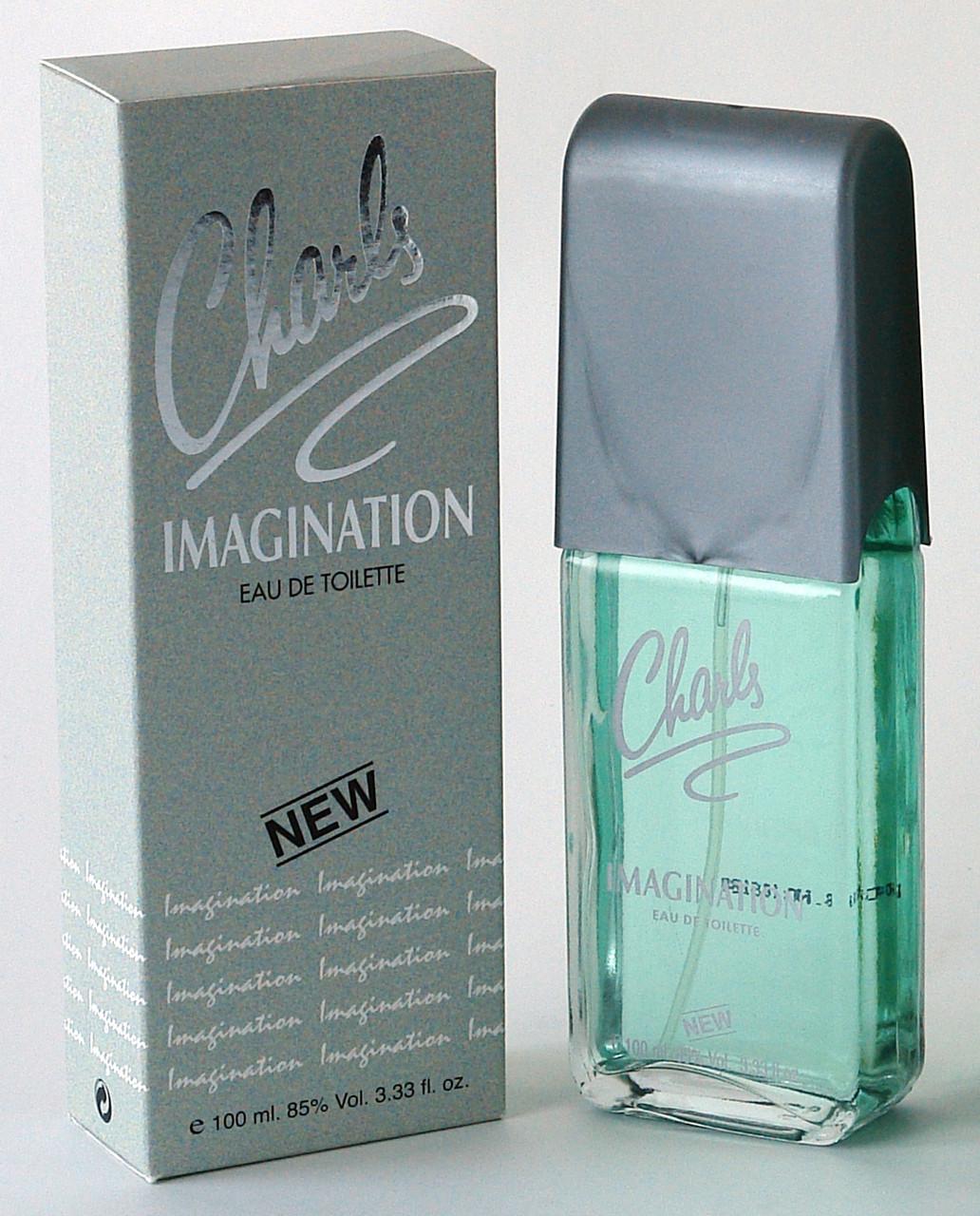 Charle Imagination 100ml