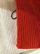 Гольф к женский в цветах Dilvin Турция, фото 3