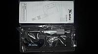 Микрометр МК  0-25 0.01 MTX