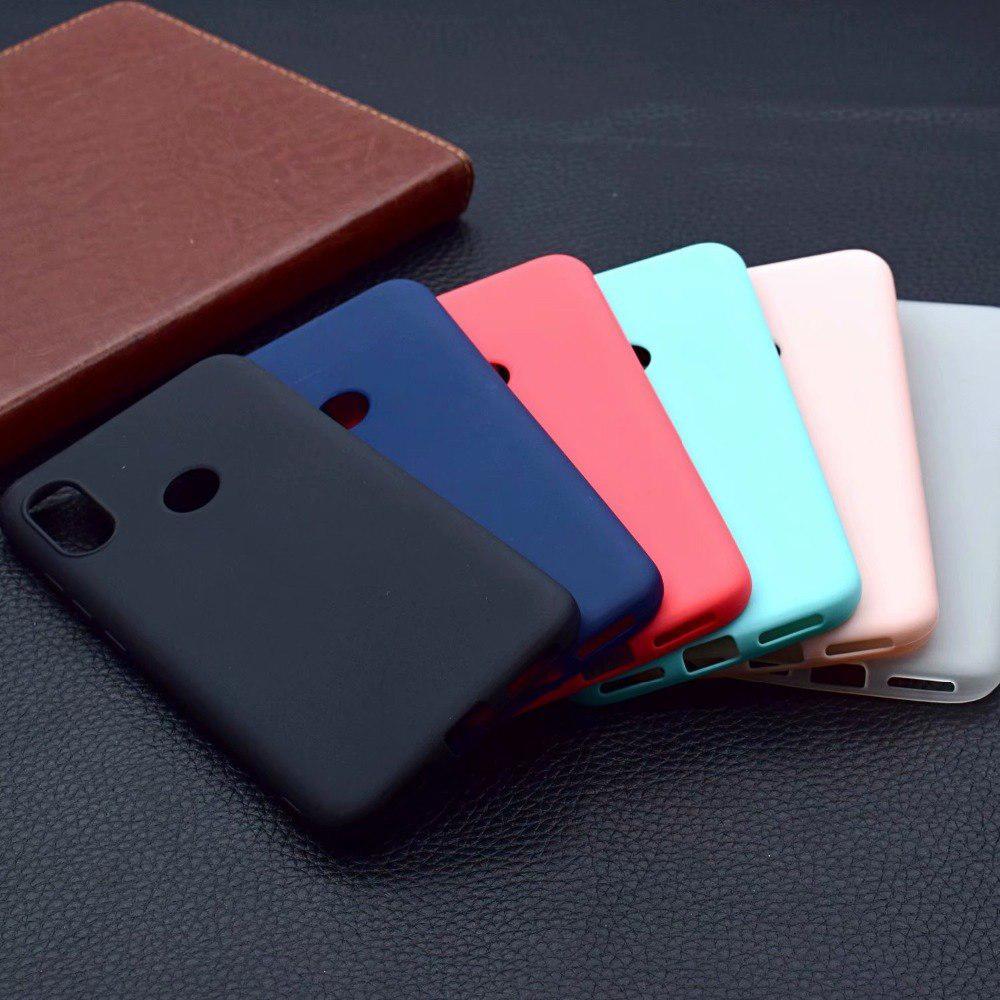 Чехлы для Xiaomi от интернет магазина Мандарин — гарантированная защита вашего девайса