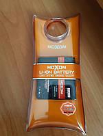 Аккумулятор Moxom Samsung GRAND 2 G7106