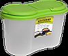 Контейнер для сыпучих продуктов 1л С242 САЛ