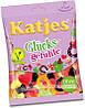 Katjes Glucks - Gefuhle 200 g