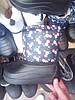 Чоботи зимові,дутики,сноубутсы для дівчаток., фото 2