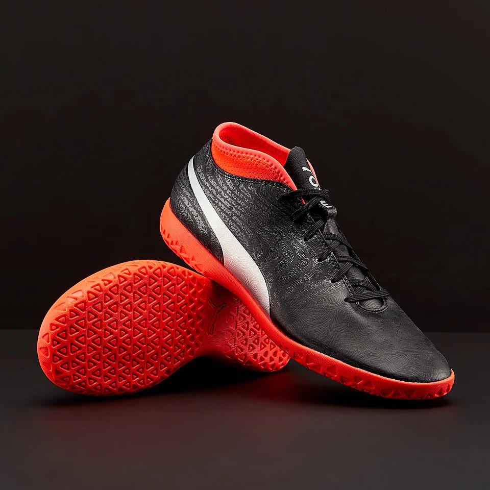 3786828f9fb26a Обувь для футбола (сороканожки) MIZUNO NEO Shin AS: продажа, цена в ...