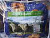 Теплое одеяло на овчине двухспальное от украинского производителя оптом и в розницу, фото 4