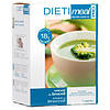 DIETI Meal суп-пюре брокколи протеиновый