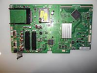 Материнская плата qpwbxe449wjn2  к телевизору SHARP LC32D44E