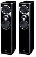Акустическая система HECO Celan GT 502 Hi-Fi FloorStanding Loudspeaker, фото 1