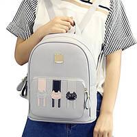 Интернет магазин сумок, сумочек, рюкзаков, ранцев.