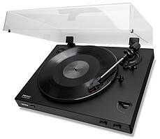 Проигрыватели виниловых дисков ION Pro80