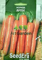 Морковь столовая Артек 20г