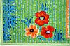 Детский ковер Delta 1172 1, фото 3