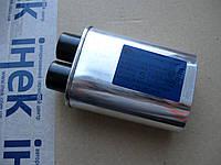 Конденсатор для микроволновой печи Samsung, 2501-001016
