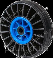 """Колесо 34-250x60-R(34 """"Транцеві колеса"""") Ø 250мм, без кронштейна роликовий підшипник"""