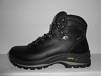 Ботинки Grisport 12803 Gritex  -15С (41/42), фото 1