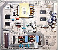 Блок питание ZUV194R-7 к телевизору GRUNDIG 32VLE300BG