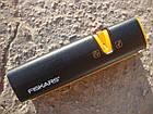Точилка для топора и ножа Fiskars 120740, фото 4
