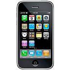 Запчасти для iPhone 3G / 3GS
