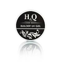 Моделирующий гель для наращивания ногтей H&Q Builder UV GEL (ROSE) 14 г   HGO-05