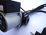 Смесильный узел CVS PV-0101(Чехия) для коллектора с насосом Standard-Польша, фото 5