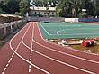 Teking Sport Color для спортивной площадки , фото 2