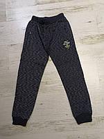 Спортивные брюки для мальчиков оптом, Sincere, 134-164 рр., арт.AD-877, фото 2