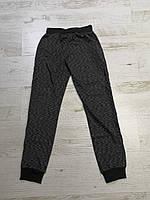 Спортивные брюки для мальчиков оптом, Sincere, 134-164 рр., арт.AD-877, фото 4