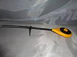 Удочка зимняя балалайка ифр 1000, фото 3