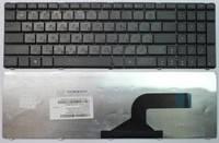 Клавіатура Asus G73