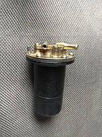 Насос отопителя низкого давления ЗАЗ 965, 968 Запорожец Реставрация