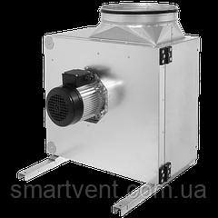 Вентилятор кухонный Ruck MPS 280 E2 20