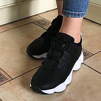 Кроссовки женские стильные