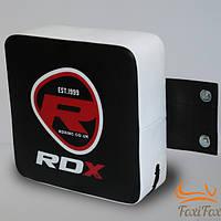 "Настенная подушка для бокса ""RDX"""
