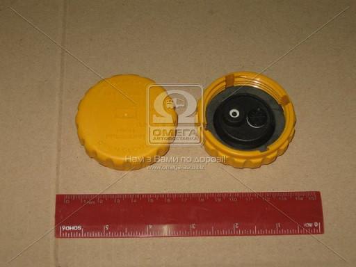 Крышка радиатора OPEL (Опель) VECTRA A, B, OMEGA A, B (пр-во FEBI)