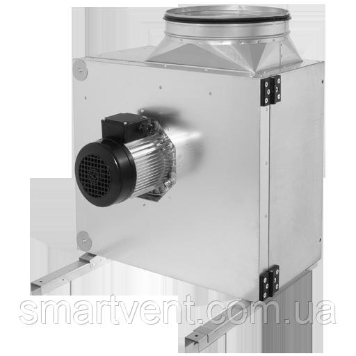 Вентилятор кухонный Ruck MPS 450 E4 20